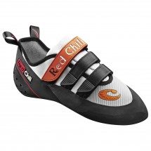 Red Chili - Habanero VCR - Climbing shoes