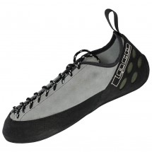 LACD - Phantom - Climbing shoes