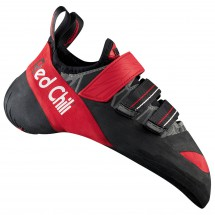 Red Chili - Octan - Kletterschuhe