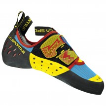 La Sportiva - Oxygym - Chaussons d'escalade
