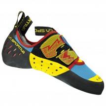 La Sportiva - Oxygym - Climbing shoes