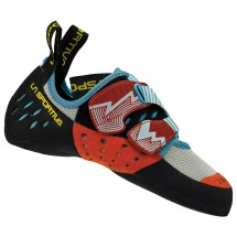 La Sportiva - Women's Oxygym - Climbing shoes