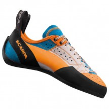 Scarpa - Techno X - Climbing shoes
