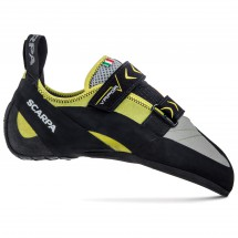 Scarpa - Vapor V - Climbing shoes