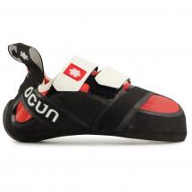 Ocun - Ozone Lady - Climbing shoes