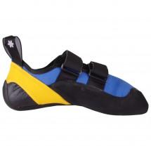 Ocun - Strike QC - Climbing shoes