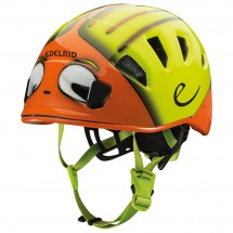 Edelrid - Kid's Shield II - Kletterhelm