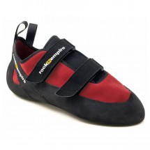 Rock Empire - Kanrei - Climbing shoes