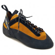 Rock Empire - Shogun - Climbing shoes