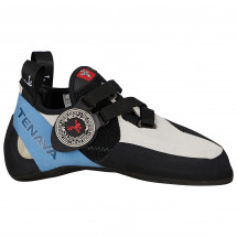 Tenaya - Oasi - Climbing shoes