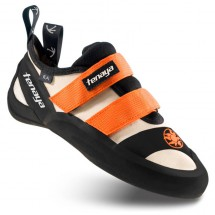 Tenaya - Ra - Climbing shoes