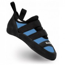 Tenaya - Vertick - Climbing shoes