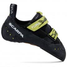 Scarpa - Furia - Climbing shoes