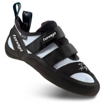Tenaya - Inti - Climbing shoes