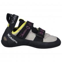 Scarpa - Women's Velocity - Chaussons d'escalade