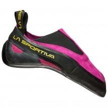 La Sportiva - Women's Cobra - Klimschoenen