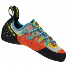 La Sportiva - Women's HydroGym - Chaussons d'escalade