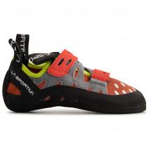 La Sportiva - Women's Tarantula - Climbing shoes