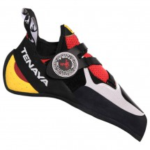 Tenaya - Iati - Climbing shoes