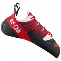 Red Chili - Stratos - Climbing shoes
