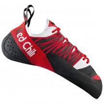 Red Chili - Stratos - Kletterschuhe