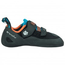 Evolv - Kronos - Climbing shoes