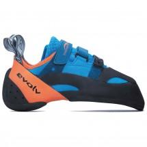 Evolv - Shaman - Climbing shoes