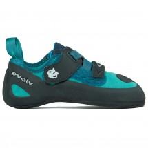 Evolv - Women's Kira - Climbing shoes