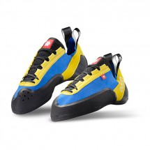 Ocun - Strike LU - Climbing shoes