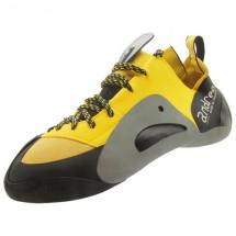 Andrea Boldrini - Apache Talisman - Climbing shoes