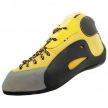 Andrea Boldrini - Lynx - Climbing shoes