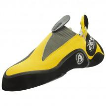 Andrea Boldrini - Pantera Light + - Climbing shoes