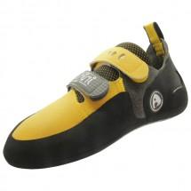 Andrea Boldrini - Puma - Climbing shoes