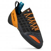 Scarpa - Instinct Lace - Climbing shoes