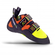 Boreal - Diabolo - Climbing shoes