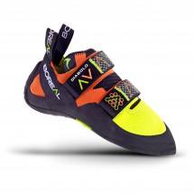 Boreal - Diabolo - Climbing shoes