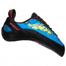 Wild Climb - Pantera 2.0 - Climbing shoes