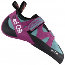 Red Chili - Fusion Lady VCR - Climbing shoes