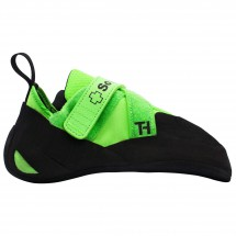 So iLL - Free Range - Climbing shoes