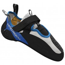 Mad Rock - Drone High Volume - Climbing shoes