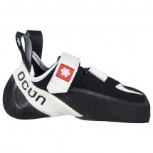 Ocun - Rebel QC - Climbing shoes