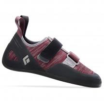 Black Diamond - Women's Momentum - Climbing shoes