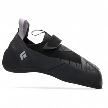Black Diamond - Shadow Climbing Shoes - Kiipeilykengät