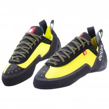Ocun - Crest LU - Climbing shoes
