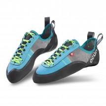 Ocun - Strike LU - Climbing shoes