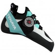 Tenaya - Oasi LV - Climbing shoes