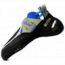 BUTORA - Acro Blue - Climbing shoes