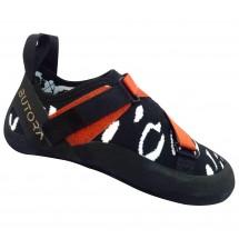 BUTORA - Comet - Climbing shoes