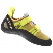 BUTORA - Endeavor Moss - Climbing shoes