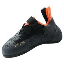 BUTORA - Narsha Orange - Climbing shoes
